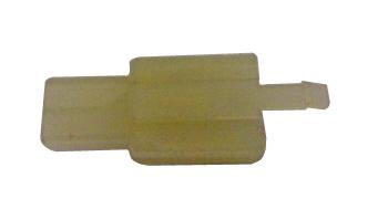 skydrive product details30 on 912 \u0026 914 magneto generator, pick up, rectifier regulator diagram