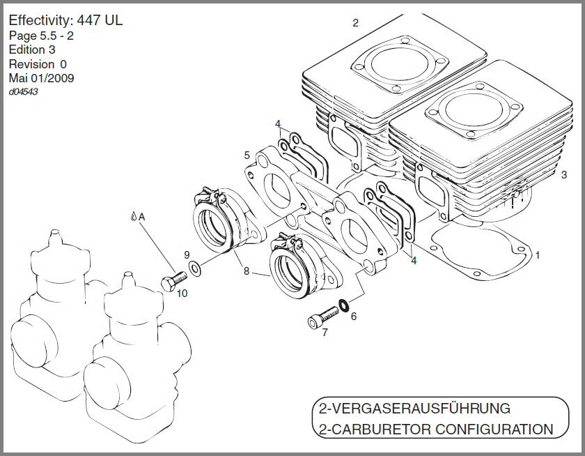 briggs amp stratton starter wiring diagram briggs automotive briggs amp stratton starter wiring diagram 5 5 2%20cylinder%20 %20intake%20flange