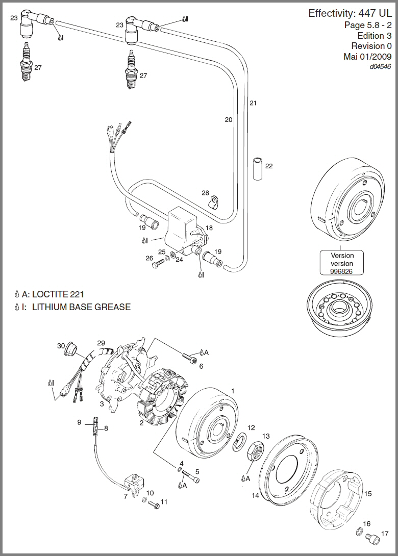 Skydrive Products Wiring Diagram For Farmall Super H