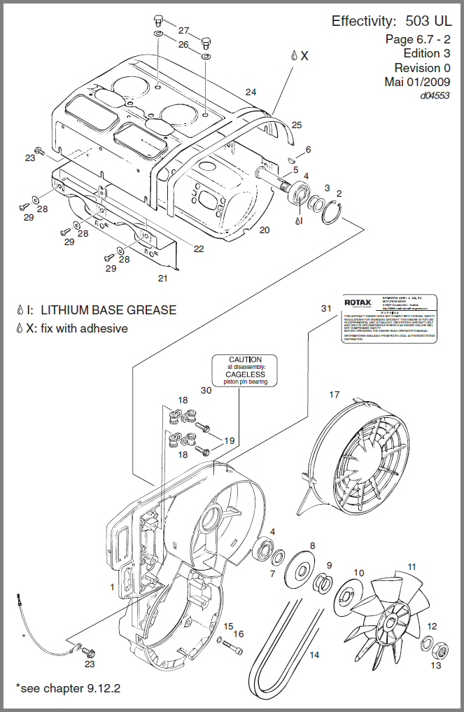 sky wiring diagram with Rotax 377 Wiring Diagram Yamaha on Genset Machine Wallpapers additionally 2006 Scion Xb Fuse Diagram Location further Rotax 377 Wiring Diagram Yamaha together with Posite Plug Wiring Diagram moreover Rotax 912 Ignition Wiring Diagram.