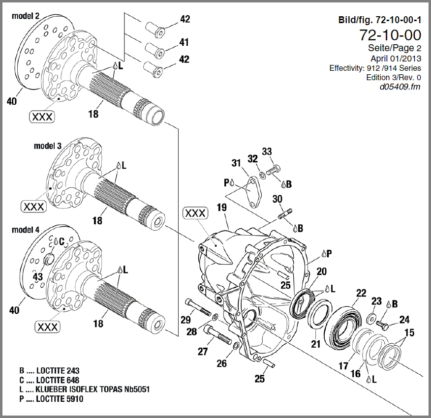 Rotax 650 Engine Diagram additionally Porsche 356 Heater Diagram Wiring Diagrams besides Porsche 911 Thermo Time Switch Wiring Diagram furthermore Viewtopic also 1969 Amx Wiring Diagram. on porsche 912 engine wiring diagram