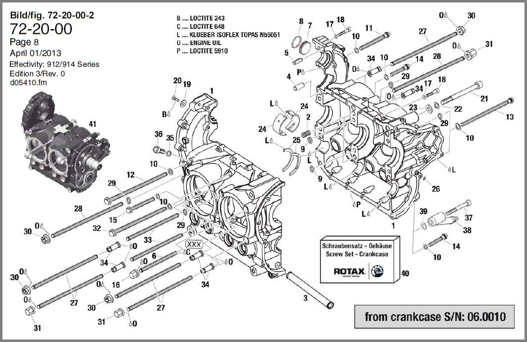 wiring diagram for aircraft tach generator turn signal