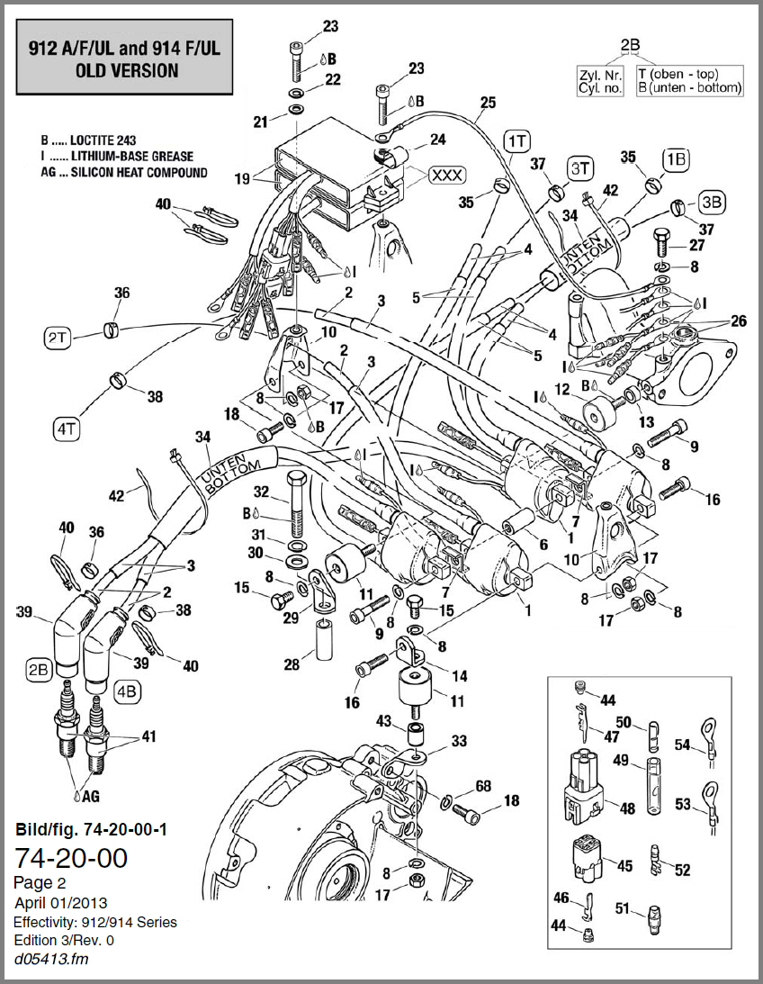 rotax 503 wiring schematic wire schematics wiring diagram