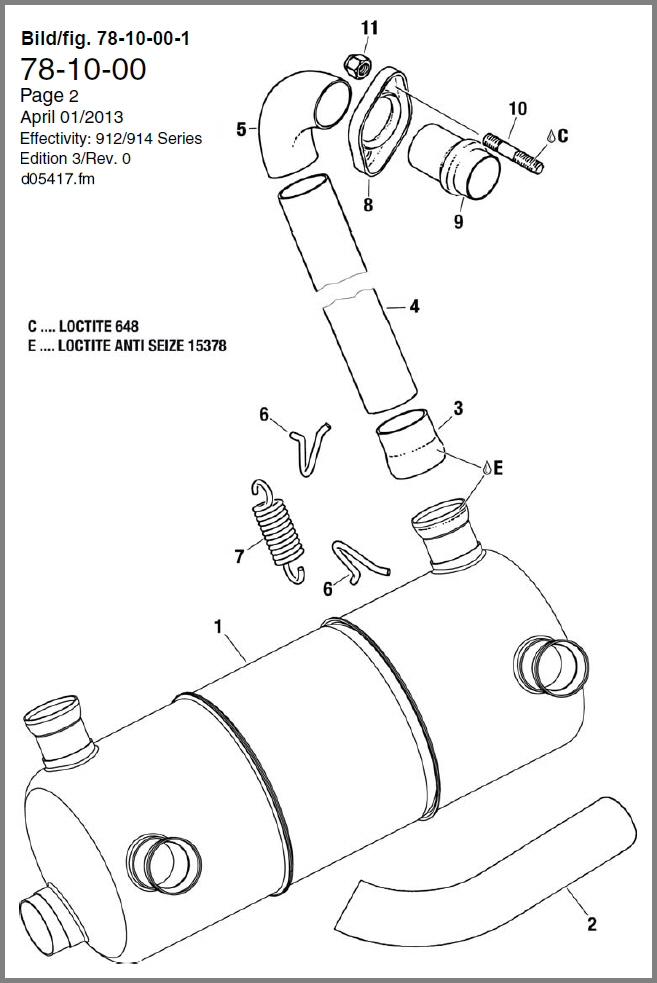 rotax 914 aircraft engine diagram kawasaki 25 hp diagram