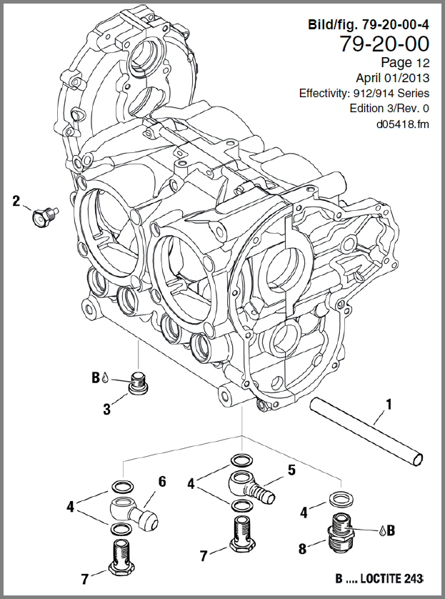 diagrams 640676 rotax engine line diagram rotax engine line diagram rotax home wiring
