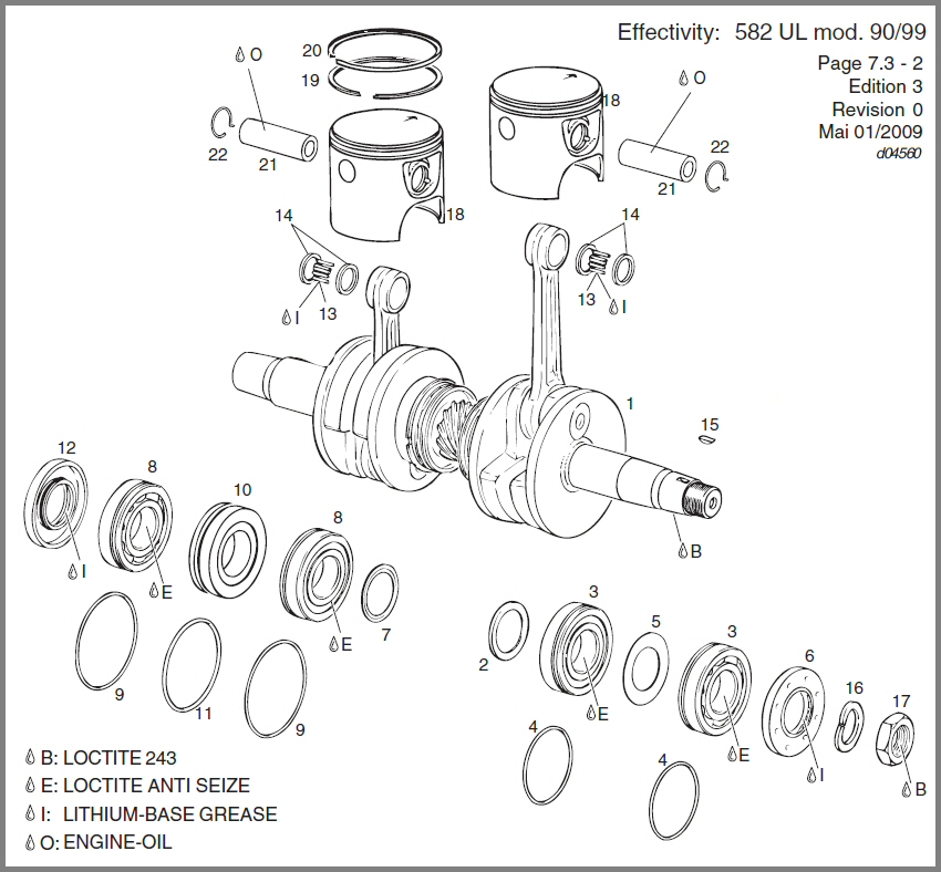 SKYDRIVE :: Products on cuyuna 430 wiring diagram, rotax 503 wiring diagram, rotax 377 wiring diagram, cummins isl wiring diagram, yamaha kt100 wiring diagram, rotax 532 wiring diagram, rotax 912 wiring diagram, rotax 447 wiring diagram,