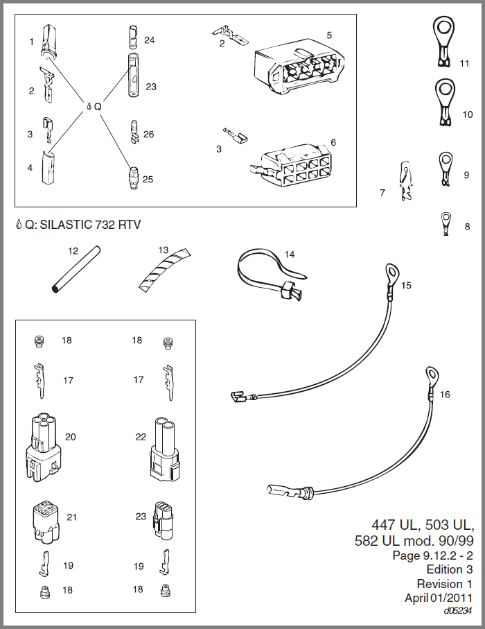 rotax 447 ducati wiring diagram auto cars price and release