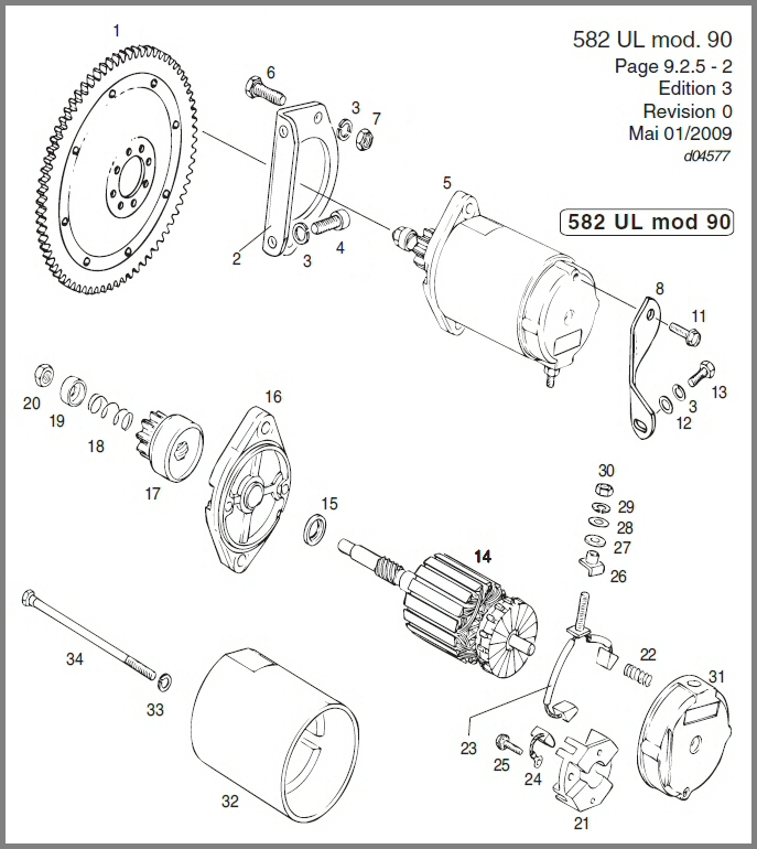 sea doo 951 engine diagram sea get free image about wiring diagram