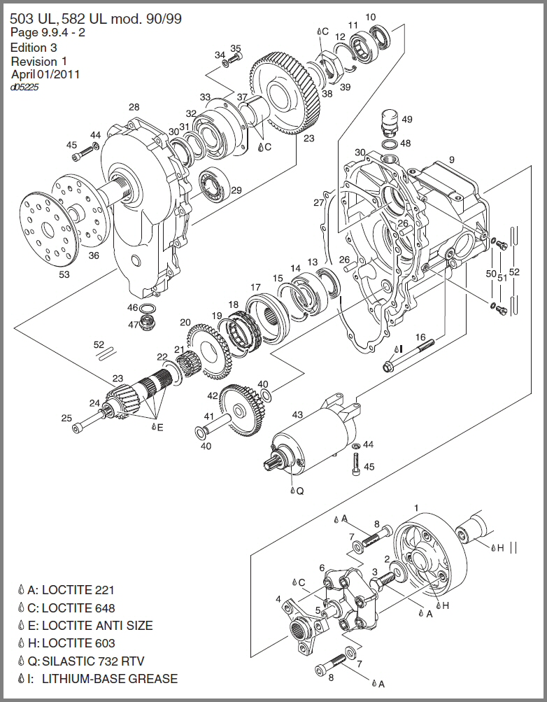 hopkins 7 blade trailer wiring diagram  diagrams  wiring