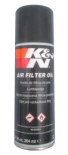 AIR FILTER OIL SPRAY CAN