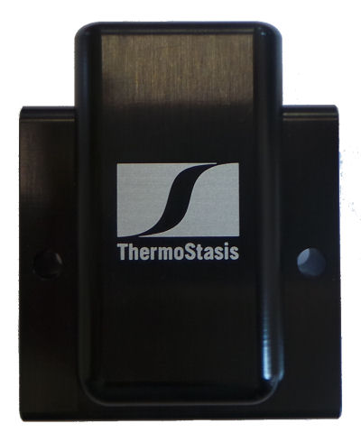 OIL THERMOSTAT - 205